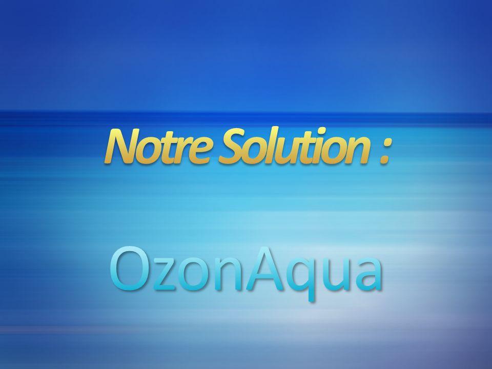 Générateur O 2 OPTION OPTION GEMA Envi