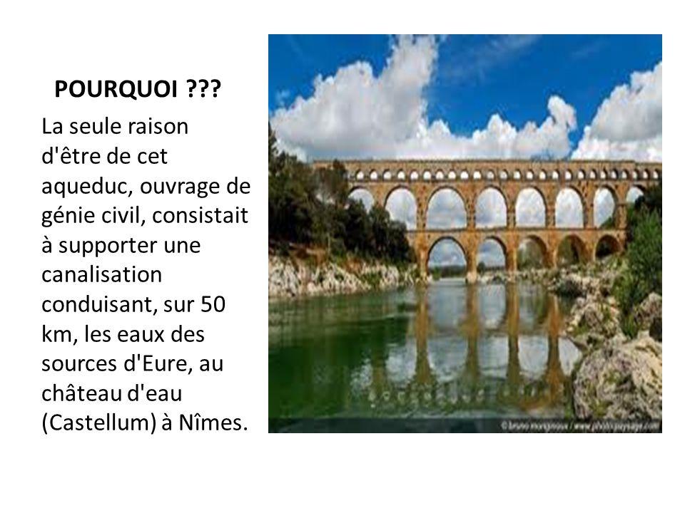 Ce monument attire 1,5 million de visiteurs par an, c est le 2e monument de province le plus visité après le Mont- Saint-Michel.