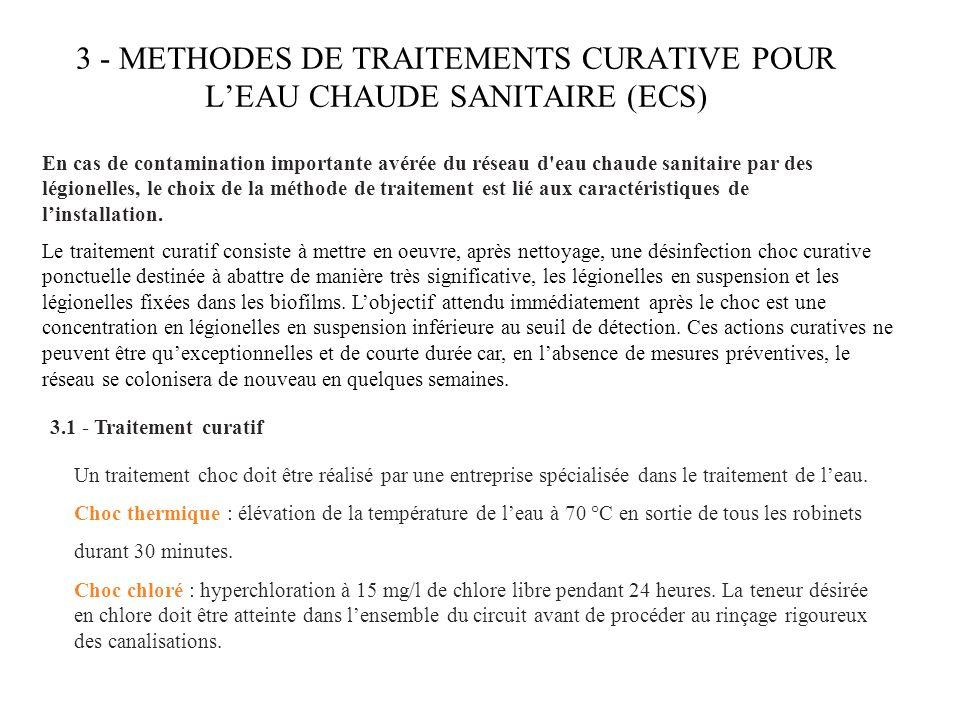 4 - LE NETTOYAGE Paramètres à prendre en compte pour le nettoyage et la désinfection Lefficacité des mesures de nettoyage et de désinfection dépend de nombreux paramètres.