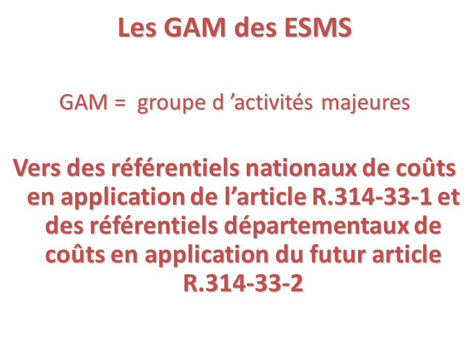Forfait global soins : du PATHOS Moyen Pondéré (PMP) au Gir Moyen Pondéré soin (GMPS) GMPS = (GMP + PMP*2,59) * valeur du point*capacité