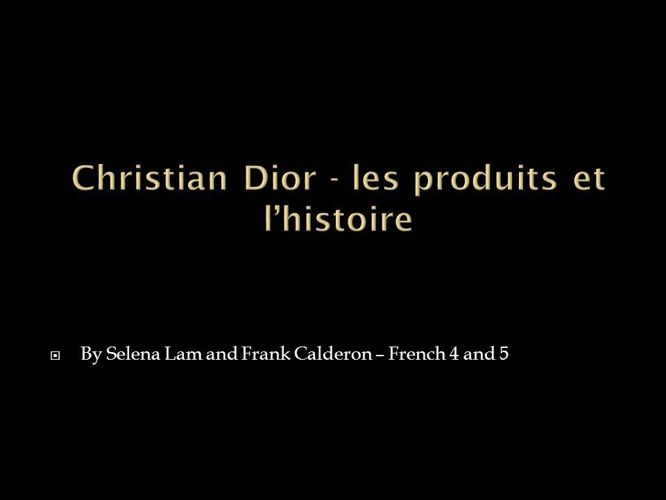 Christian Dior et sa Famille Il a né à Granville France Il cest le deuxiéme enfant Ses parents sont Maurice et Isabelle Dior