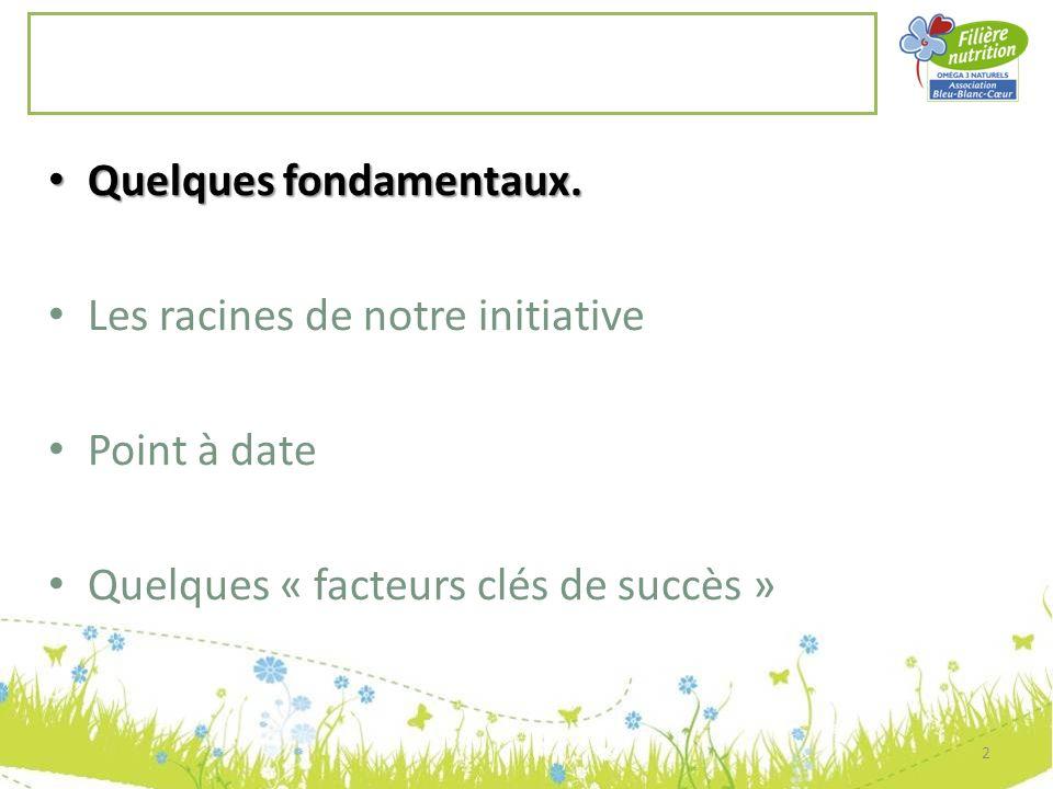Initiative Bleu – Blanc - Coeur Projet « rural » dans son tissu social Depuis 20 ans (VALOREX projet dentreprise).