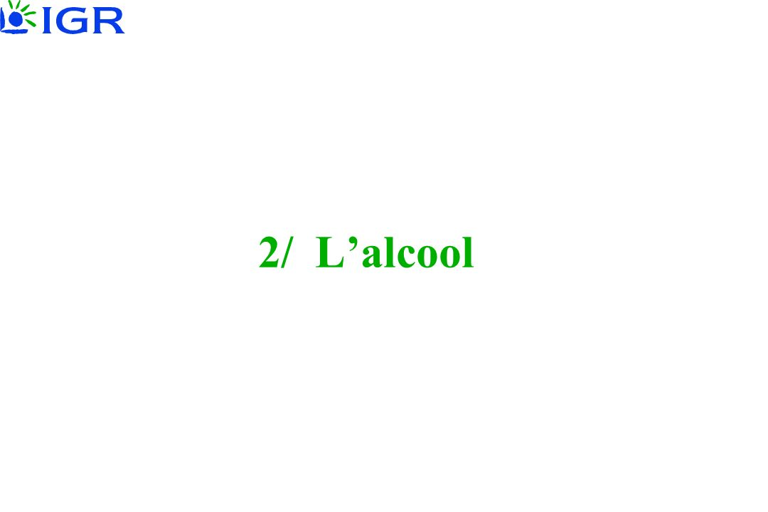 2/Lalcool