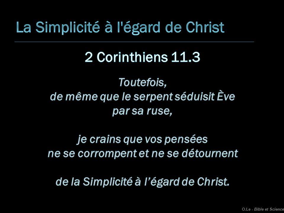 Abri de Cro-Magnon - Les Eyzies de Tayac (France) O.Le - Bible et Science