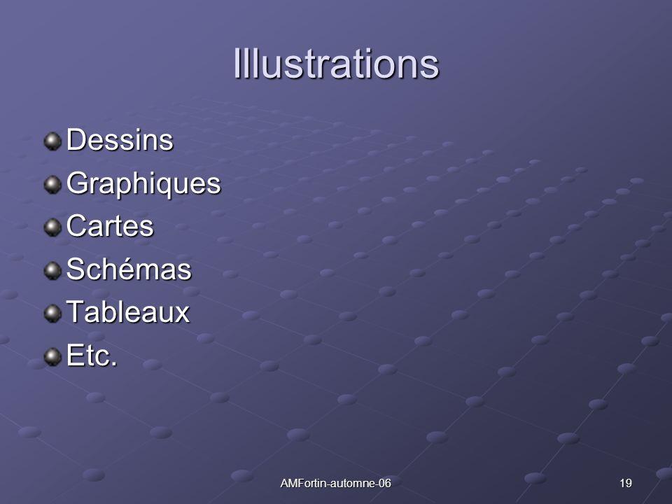 19AMFortin-automne-06 Illustrations DessinsGraphiquesCartesSchémasTableauxEtc.