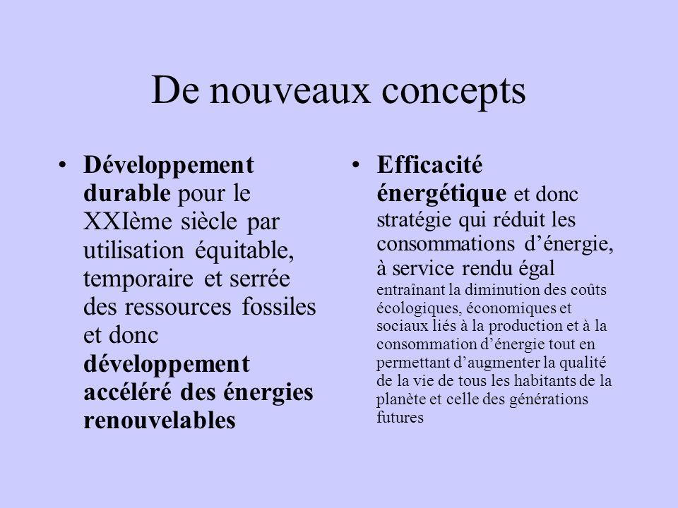 Conséquences Une nouvelle architecture pour la formation générale et professionnelle du BTS électrotechnique : Référentiel de formation Un nouveau dis