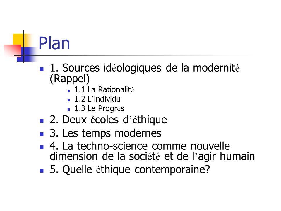 Plan 1.