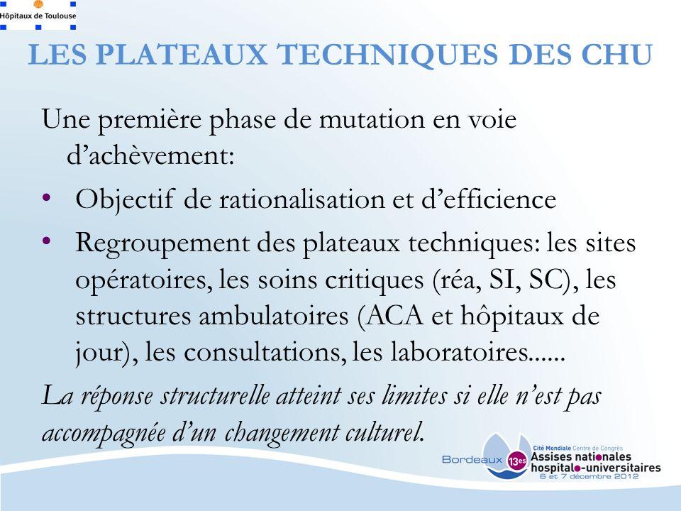 INTERET DUN CHEMIN CLINIQUE Méthode damélioration de la qualité des soins Planifier le parcours du patient, identifier les étapes clés.