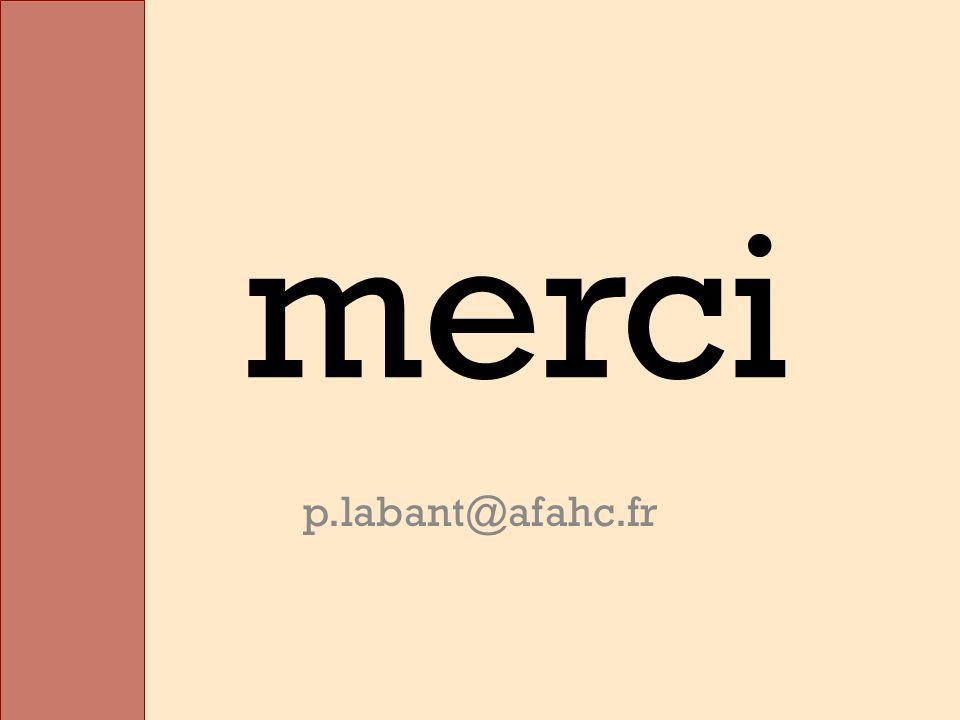 merci p.labant@afahc.fr