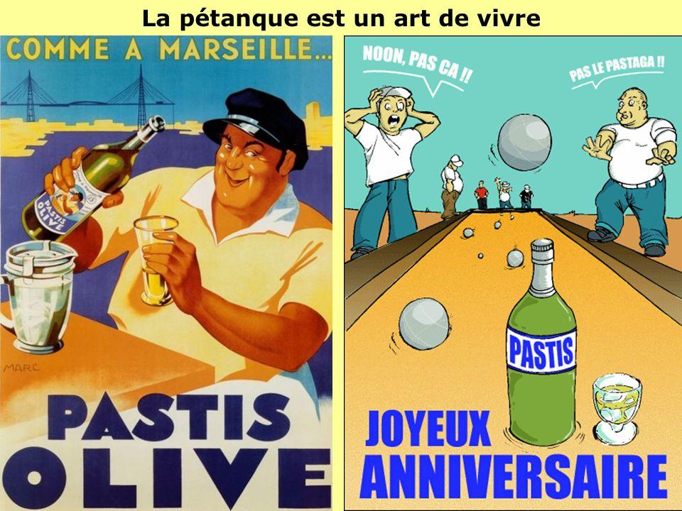 Henri Lacroix : Henri Lacroix : 8 fois champion du monde