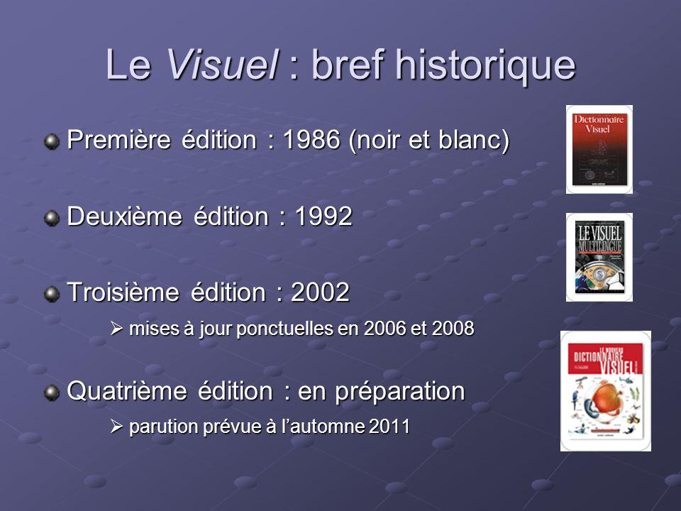Données terminologiques Gestion des variantes régionales Gestion des variantes régionales ex.