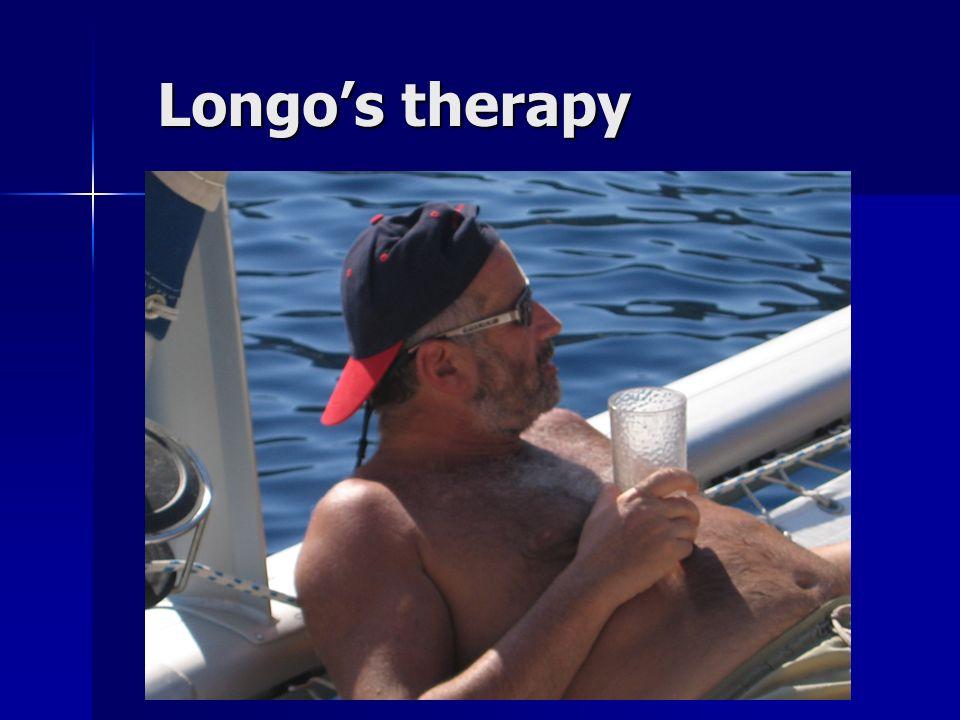 Longos therapy
