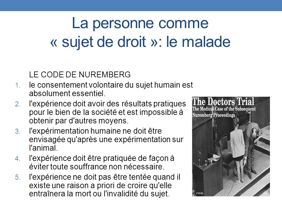 Le modèle de la production du handicap (PPH) 30