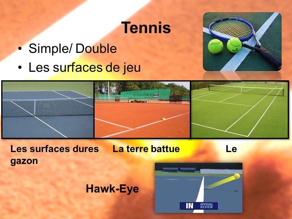 Novak Djokovic Un joueur de Belgrade, Serbie Il est né le 22 mai 1987 (24 ans) Le numéro 1 mondial depuis le julliet 2011 Remporte 30 titres (3 lOpen dAustralie, Wimbledon, US Open, Coupe Davis, Médaille de bronze aux Jeux Olympiques…) 43 victoires consécutives en 2011