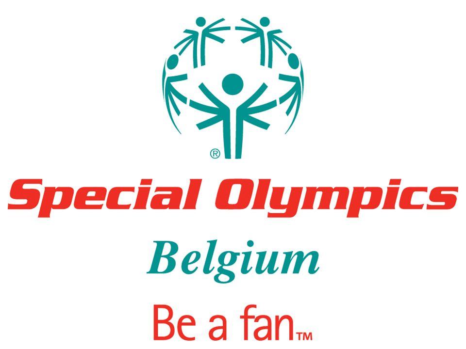 Mission: Offrir la possibilité, aux personnes ayant un handicap mental, âgées de plus de huits ans, de participer, toute lannée, à des entraînements sportifs adaptés et à des compétitions dans nombre de sports olympiques.