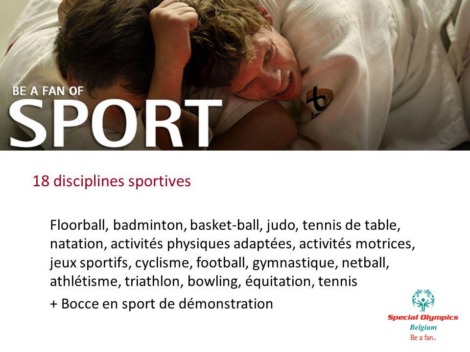 Sites A.SART TILMAN – BLANC GRAVIER Allée des Sports 4, Liège B.