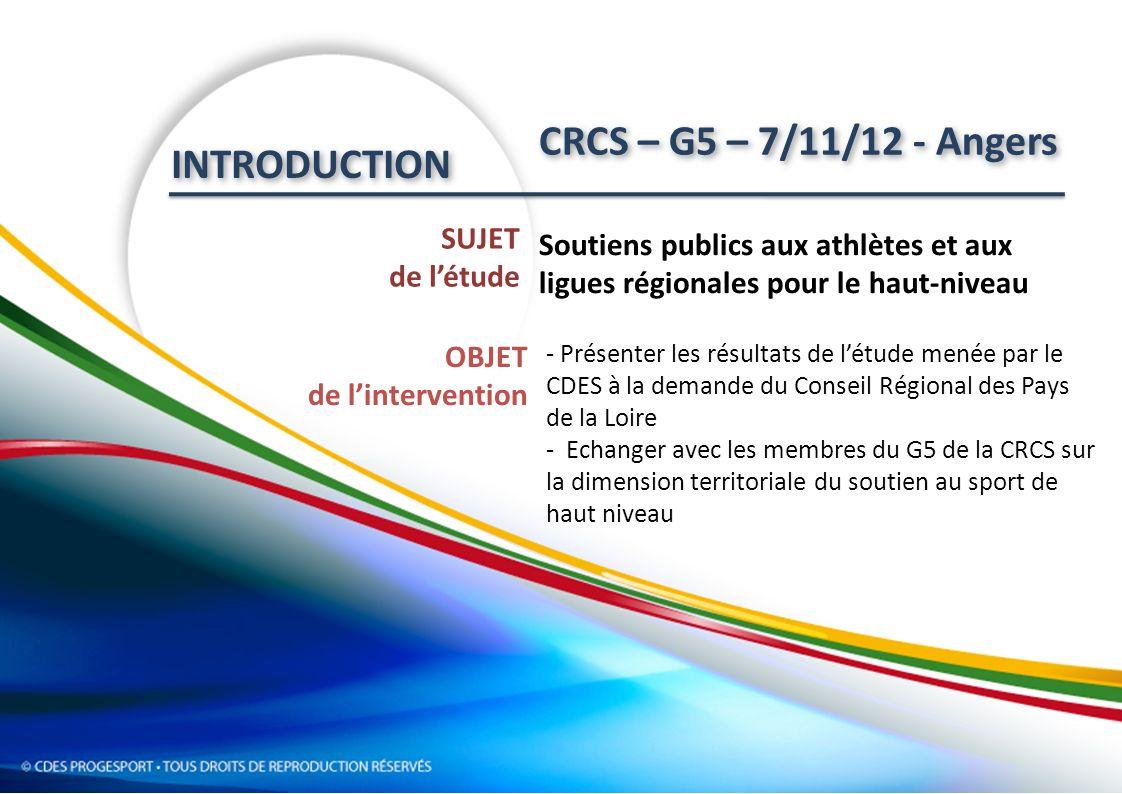 A.Aides aux athlètes PLAN dACCOMPAGNEMENT : des aides à diversifier et individualiser .