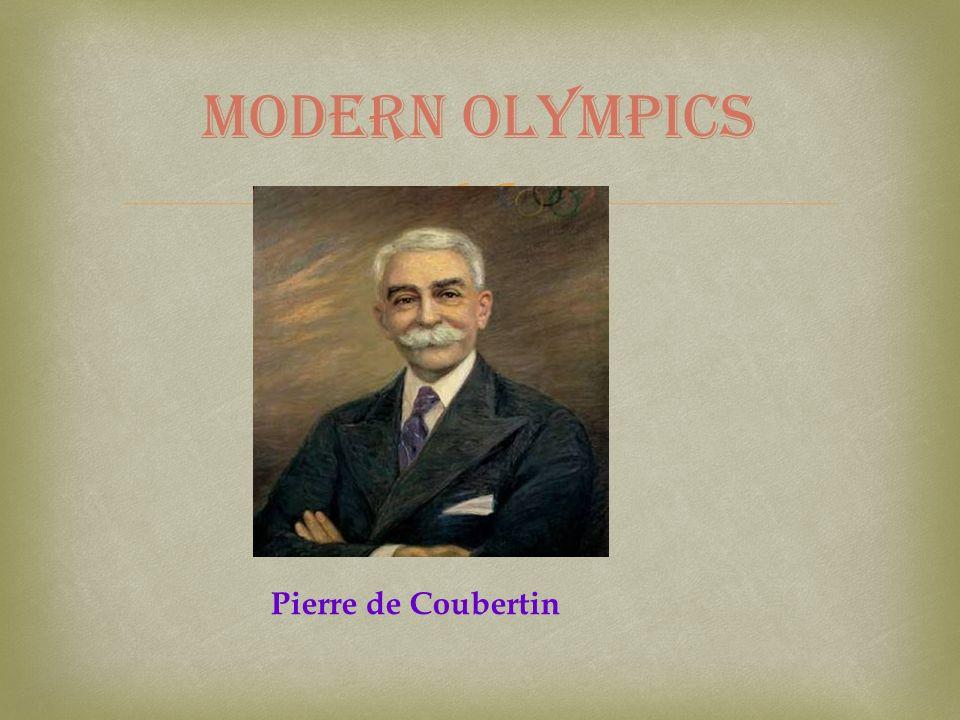 ChamonixChamonix, FranceFrance En 1921, le Comité International Olympique accorde son patronage à la Semaine Internationale des sports dhiver, programmée en 1924 à Chamonix, en France.