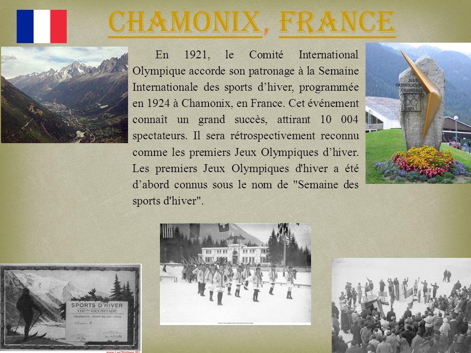 La remise officielle des médailles n a lieu que le 5 février, peu avant le discours officiel de clôture de Pierre de Coubertin.