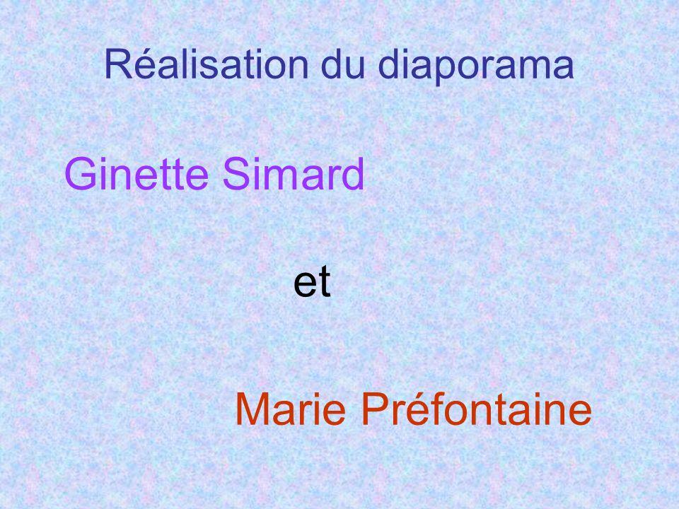 Le comité du projet éducatif Guylaine Marchildon Anne Prescott Marie Préfontaine Marie-Josée Robichaud Denise Ross Ginette Simard Catherine Tessier Ro