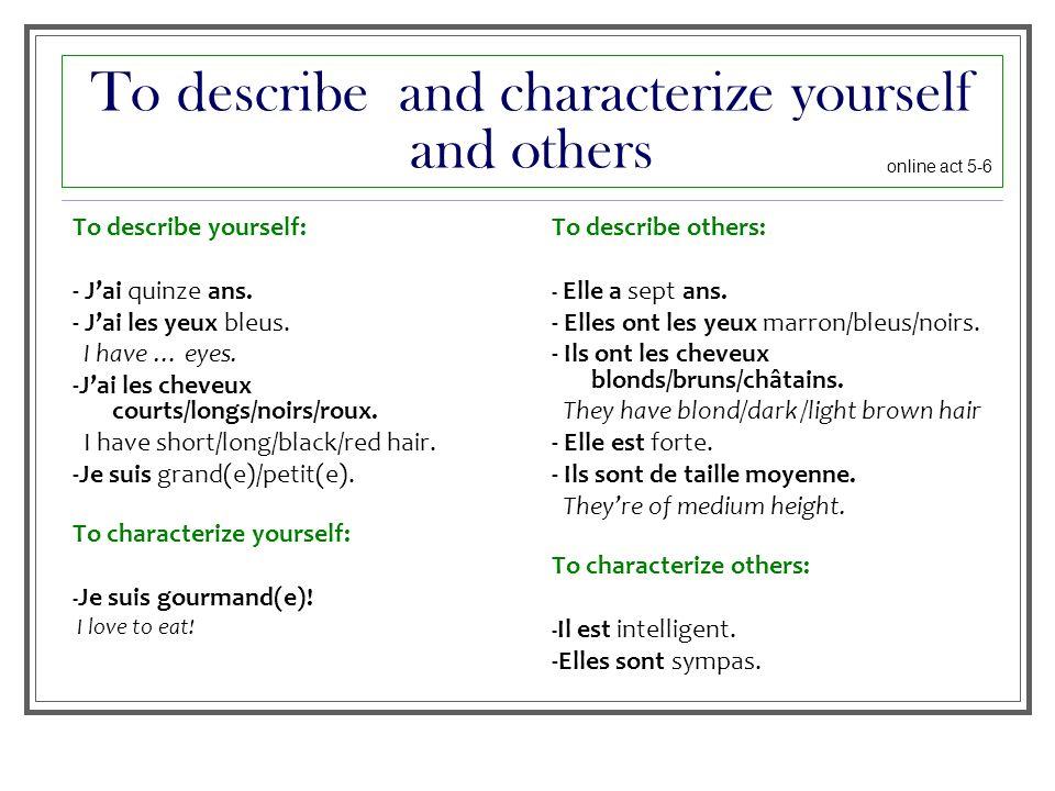 -ir verbs How do you form the present tense of -ir verbs like choisir.