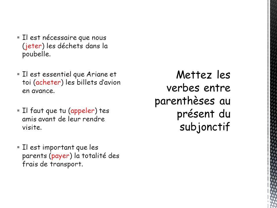 Linternet et les medias Internet at work/school Les atouts Les dangers