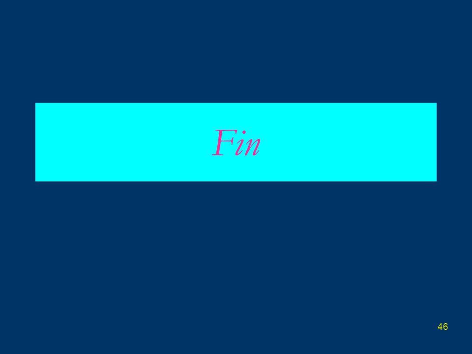 46 Fin