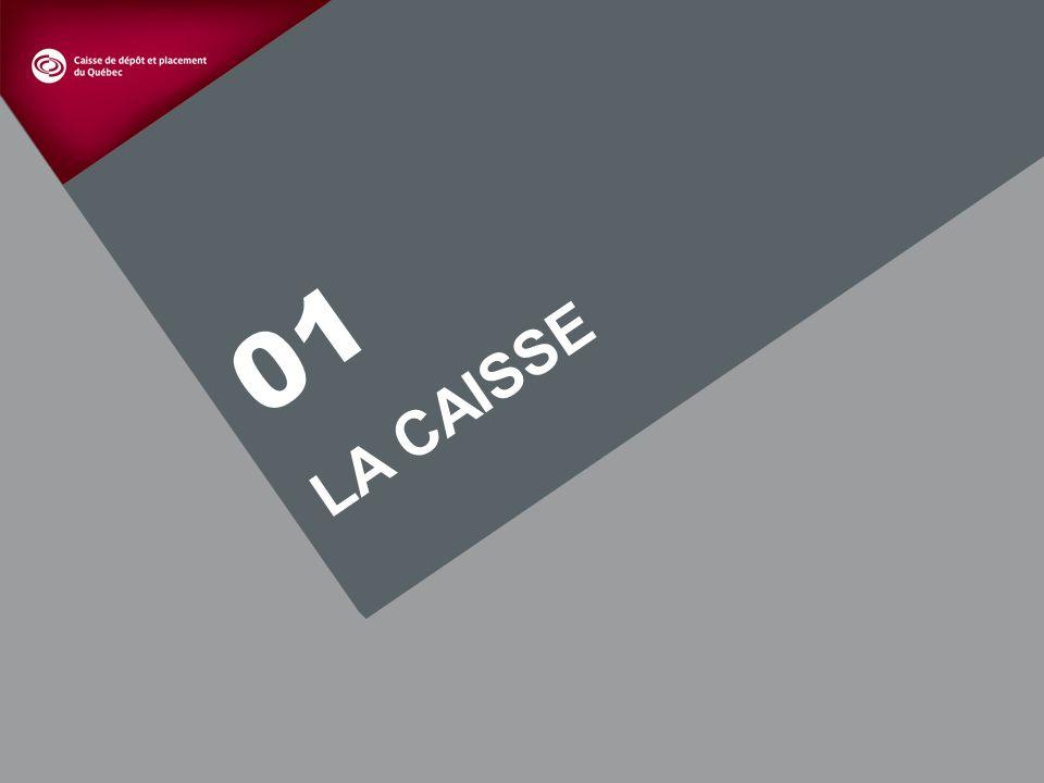 3 LA CAISSE 01