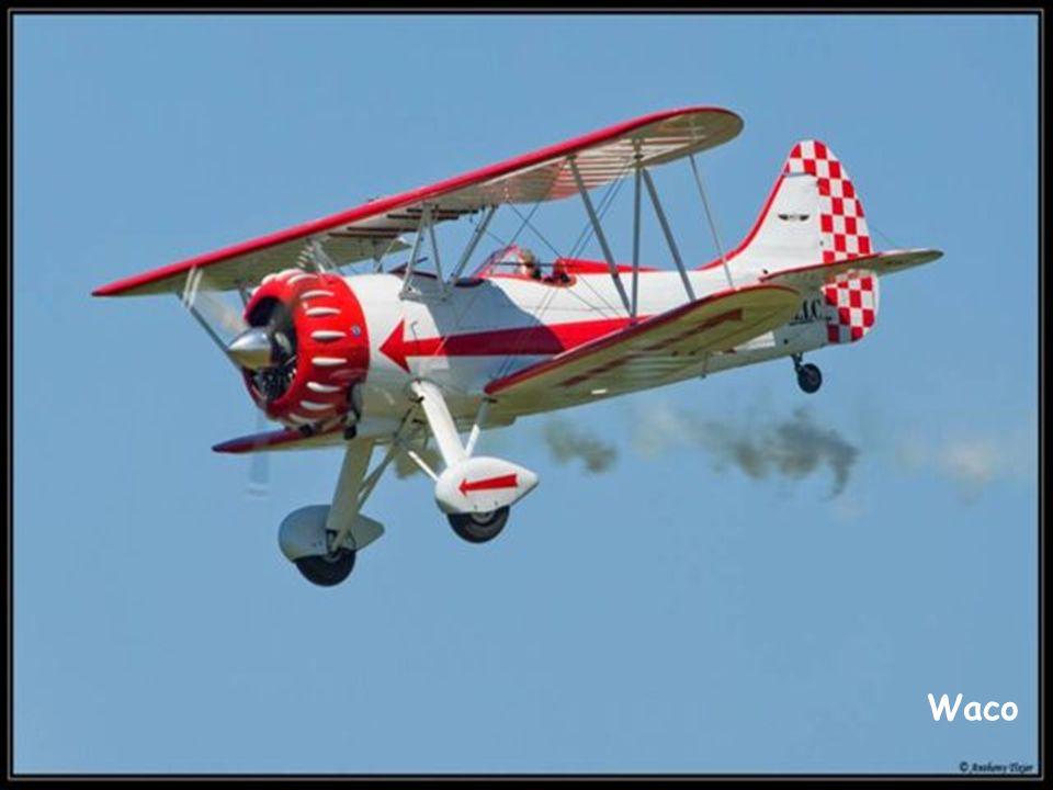 Antonov 2 colt