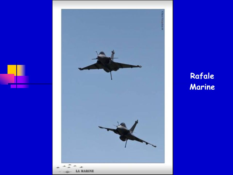 Rafale Armée de l Air