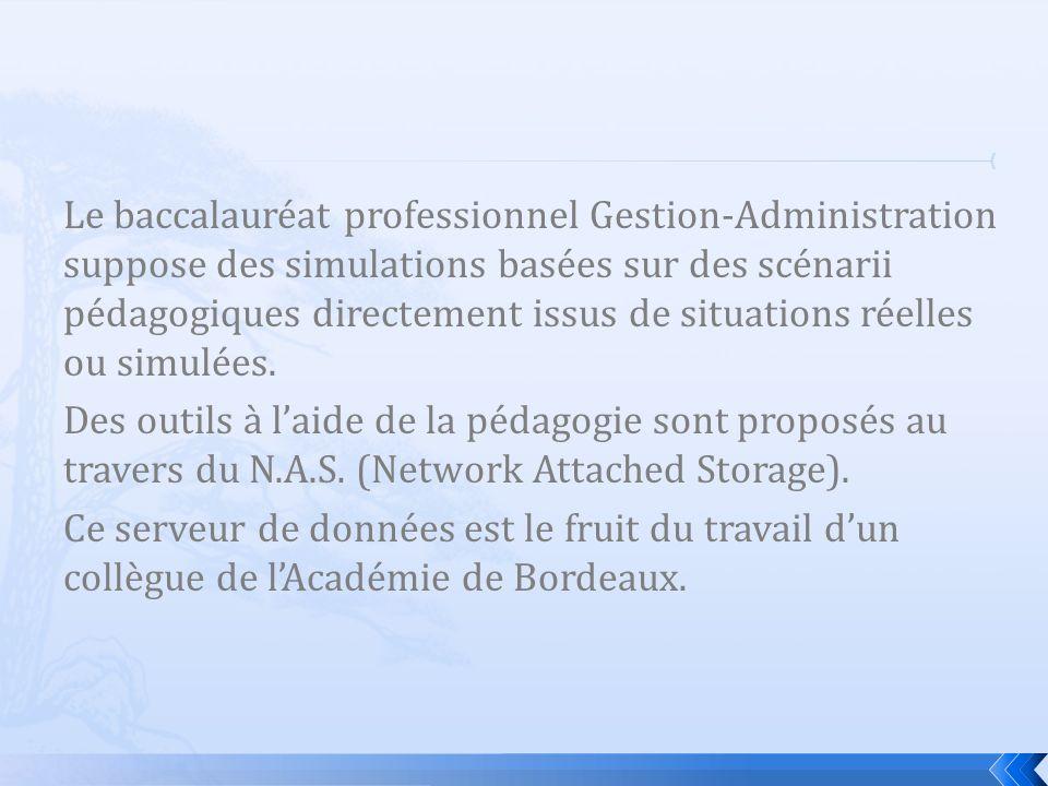 Issu de www.pfinfo.fr/aidegen/