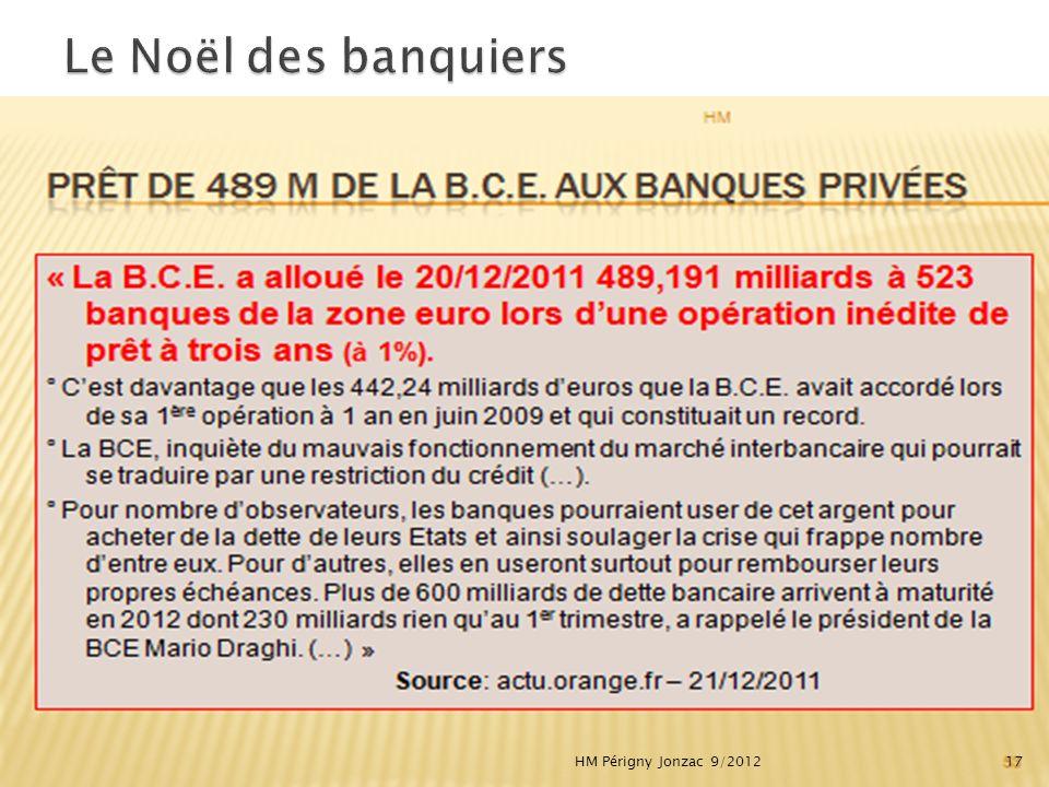 HM Périgny Jonzac 9/201217