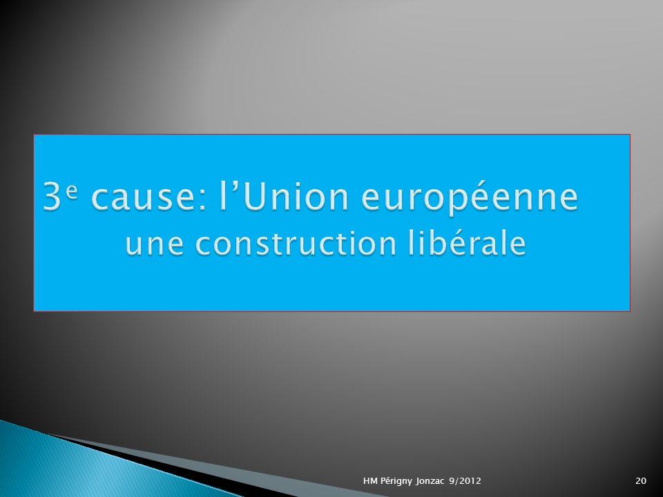 20HM Périgny Jonzac 9/2012