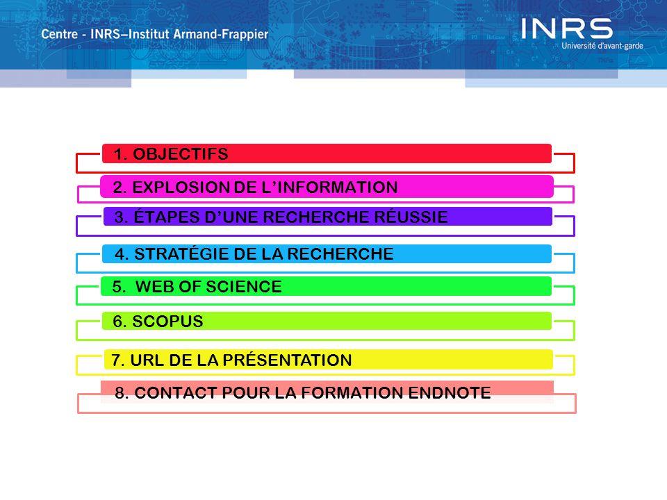 http://www.cefrio.qc.ca/media/uploader/2_NETendancesV4N5-Communications.pdf Octobre 2013 Les modes de communications au Québec à travers les générations