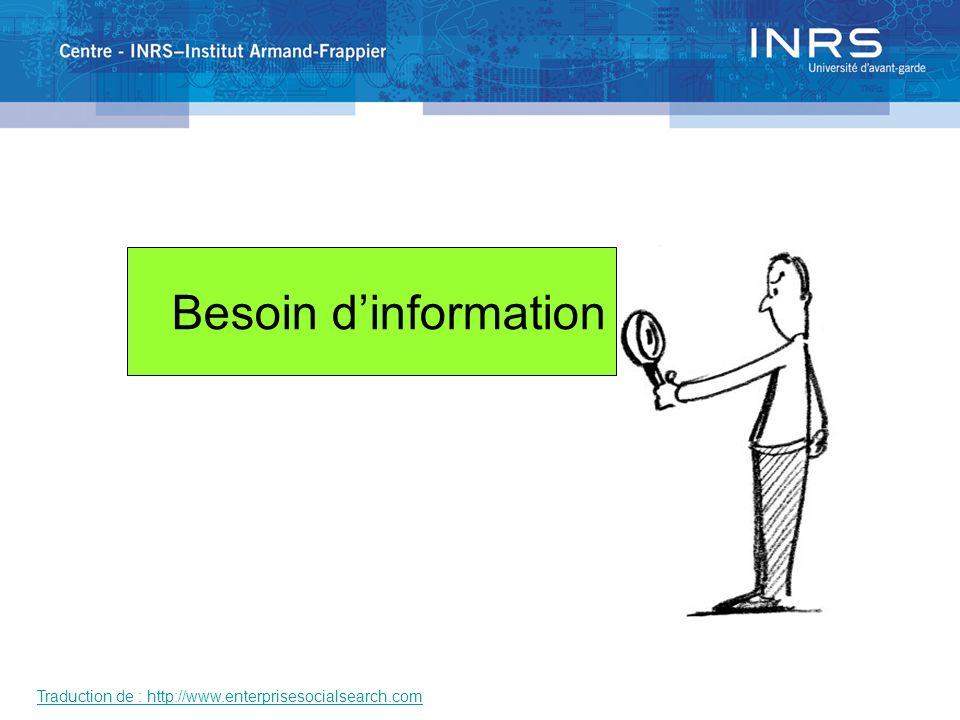 http://www.intel.com/content/www/us/en/communications/internet-minute-infographic.html