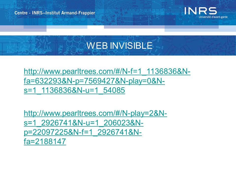 http://www.pearltrees.com/#/N-f=1_1136836&N- fa=632293&N-p=7569427&N-play=0&N- s=1_1136836&N-u=1_54085 http://www.pearltrees.com/#/N-play=2&N- s=1_292