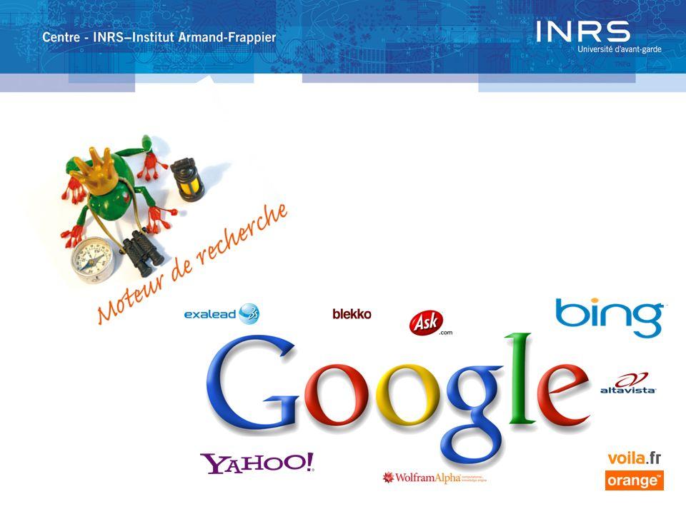 http://conceptart.ca/index.cfm?voir=blogue&id=10711&M=599&item=1500&Repertoire_No=93665250 1