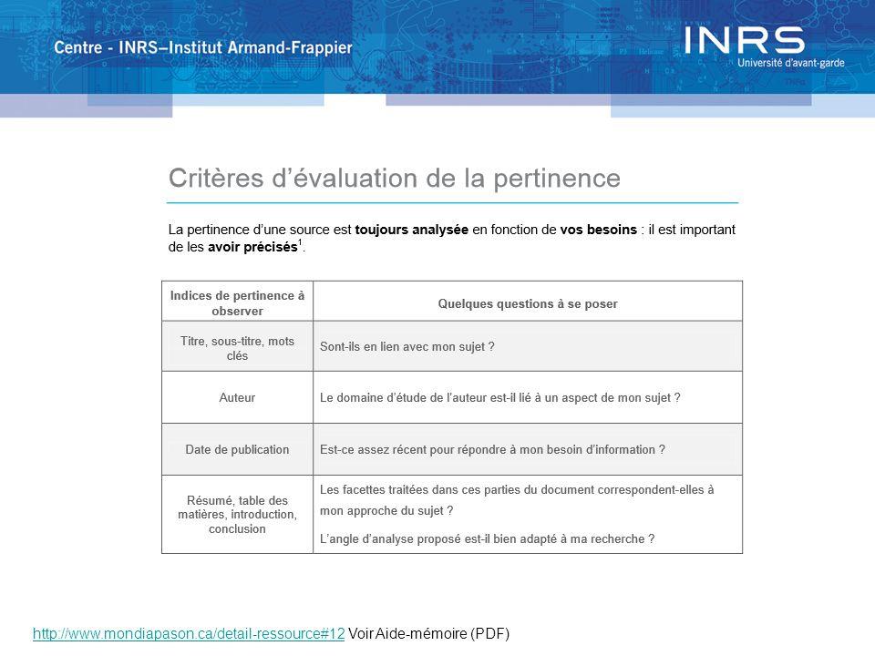 http://www.mondiapason.ca/detail-ressource#12http://www.mondiapason.ca/detail-ressource#12 Voir Aide-mémoire (PDF)