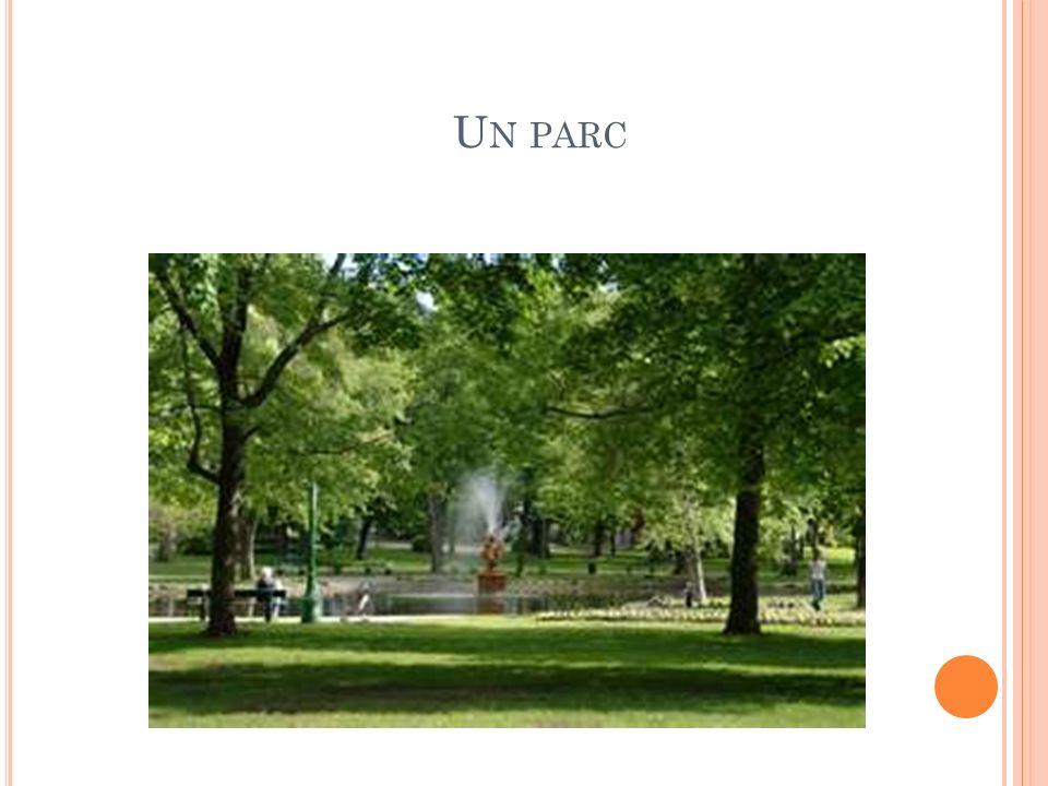 U N PARC