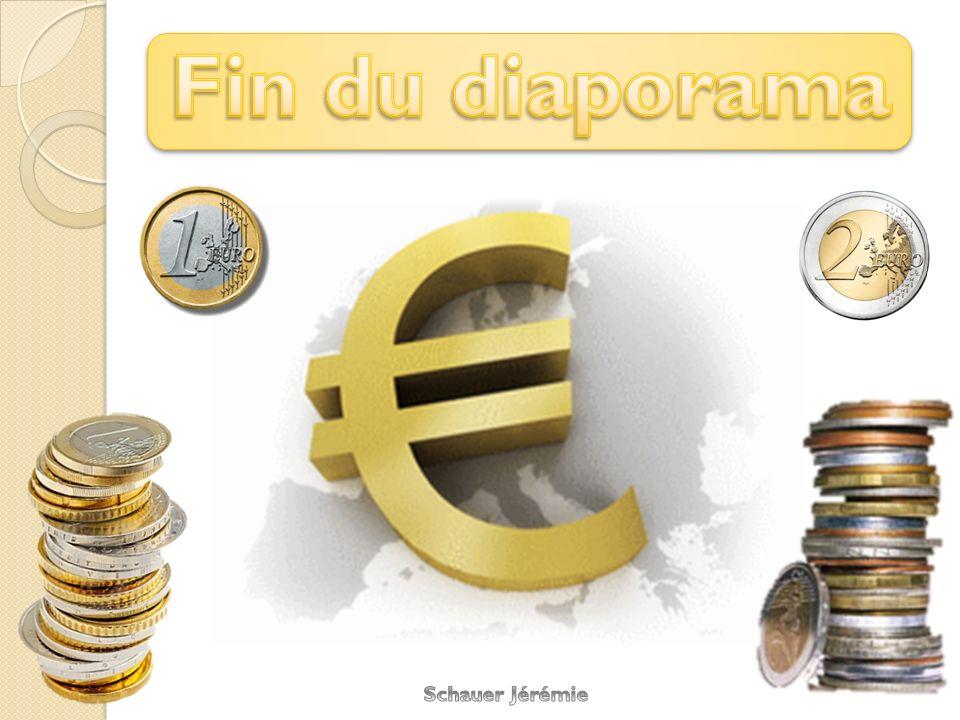 La Monnaie de Paris dispose à Pessac en Gironde (France) d'un établissement monétaire, qui produit en grande série des pièces de monnaie courante pour