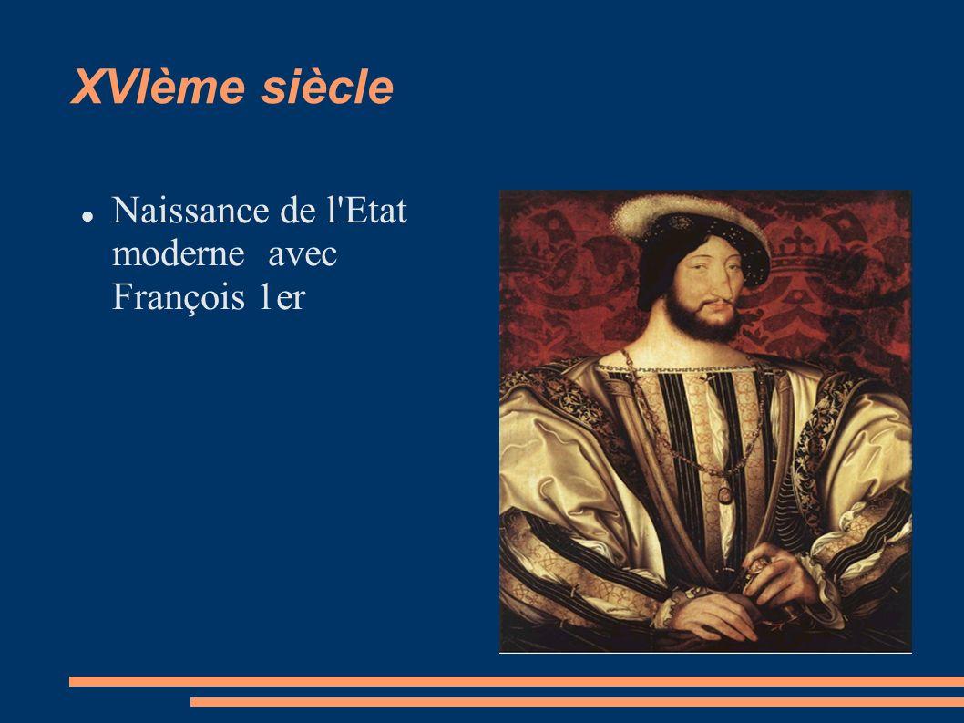 Mazarin : l Etat et la royauté sauvés Mazarin devenu Cardinal sauve la royauté à l intérieur contre les Princes et les Parlements et sauve la royauté à l extérieur par sa diplomatie Mazarin par Mignard