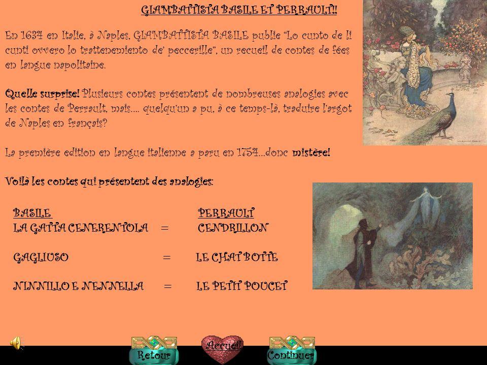 Au fil de texte Jeu-Réponse Le Chat Botté Le héros envisage dabord de: Manger son chat Labandonner Le vendre Le chat nomme son maitre: Marquis de Cara