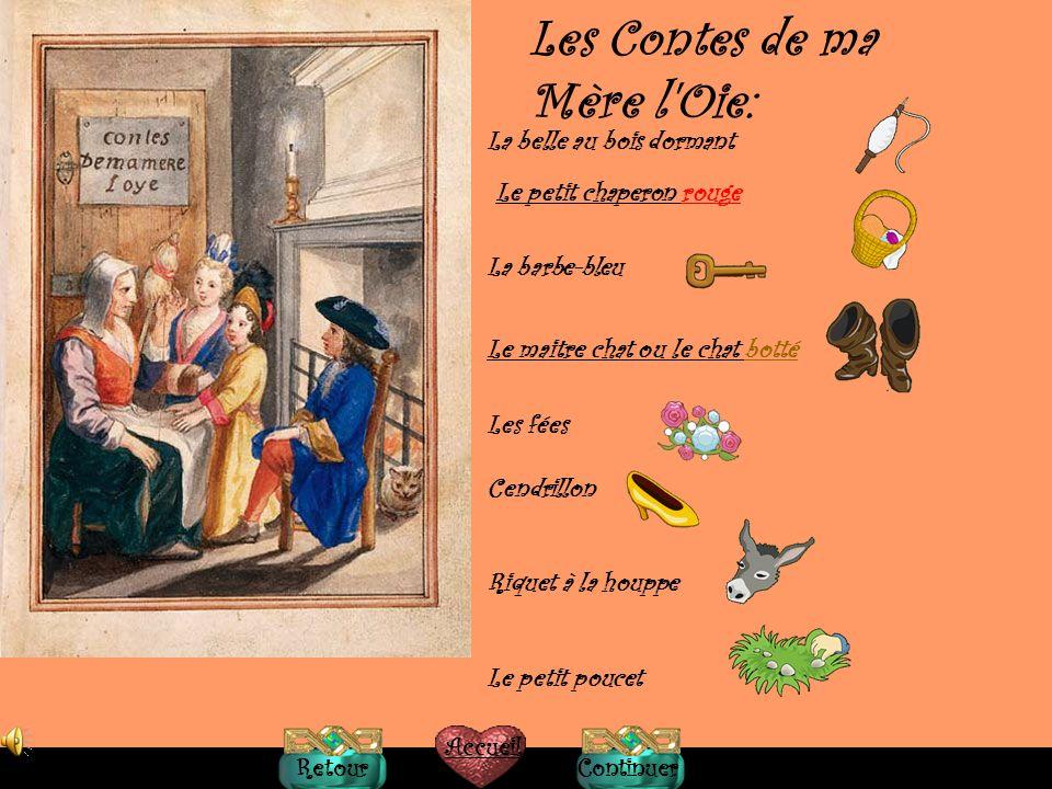 Écrivain français Écrivain français, qui fut à l'origine de la querelle des Anciens et des Modernes, et qui contribua à mettre au goût du jour le genr