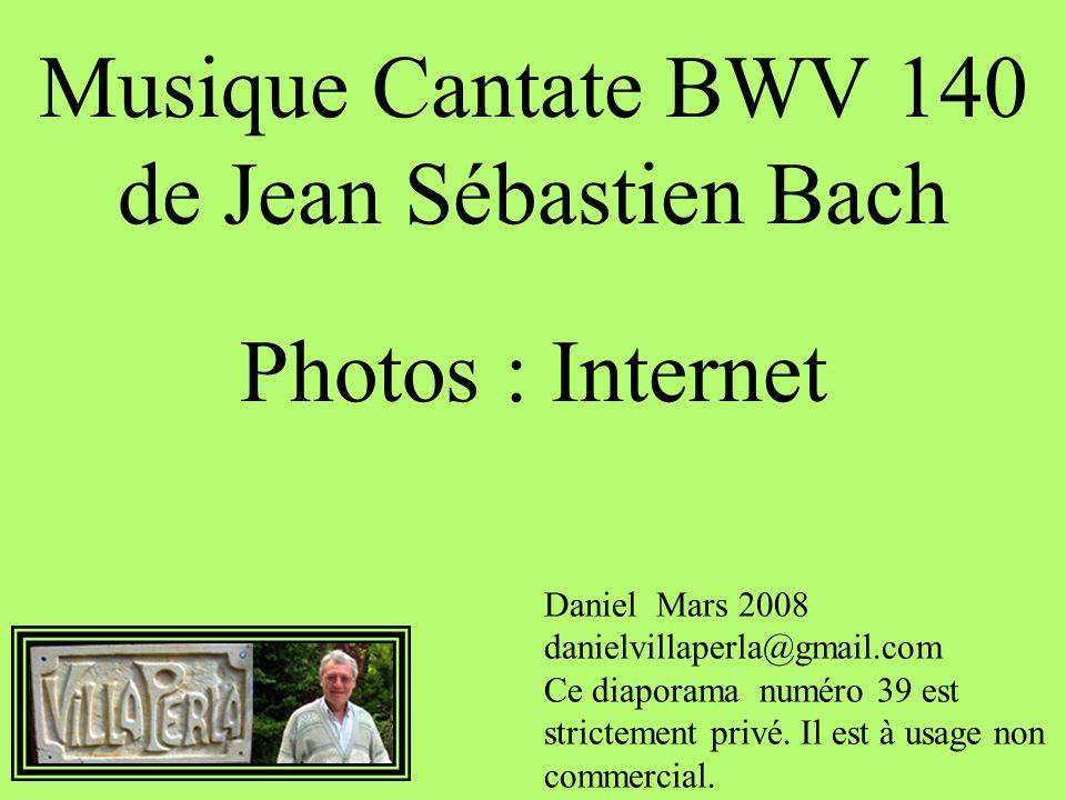 Images de Goran Visnjic en tant que « linterne ». Images de James Pickens Jr. en tant que le « Chef de service ». Images de Linda Cardellini en tant q