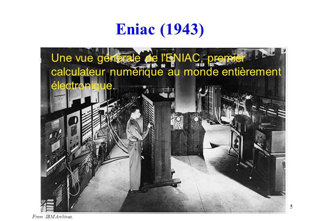 46 Les fenêtres On trouve des fenêtres disposées « en tuile » dans le NLS de Engelbart en 1968.