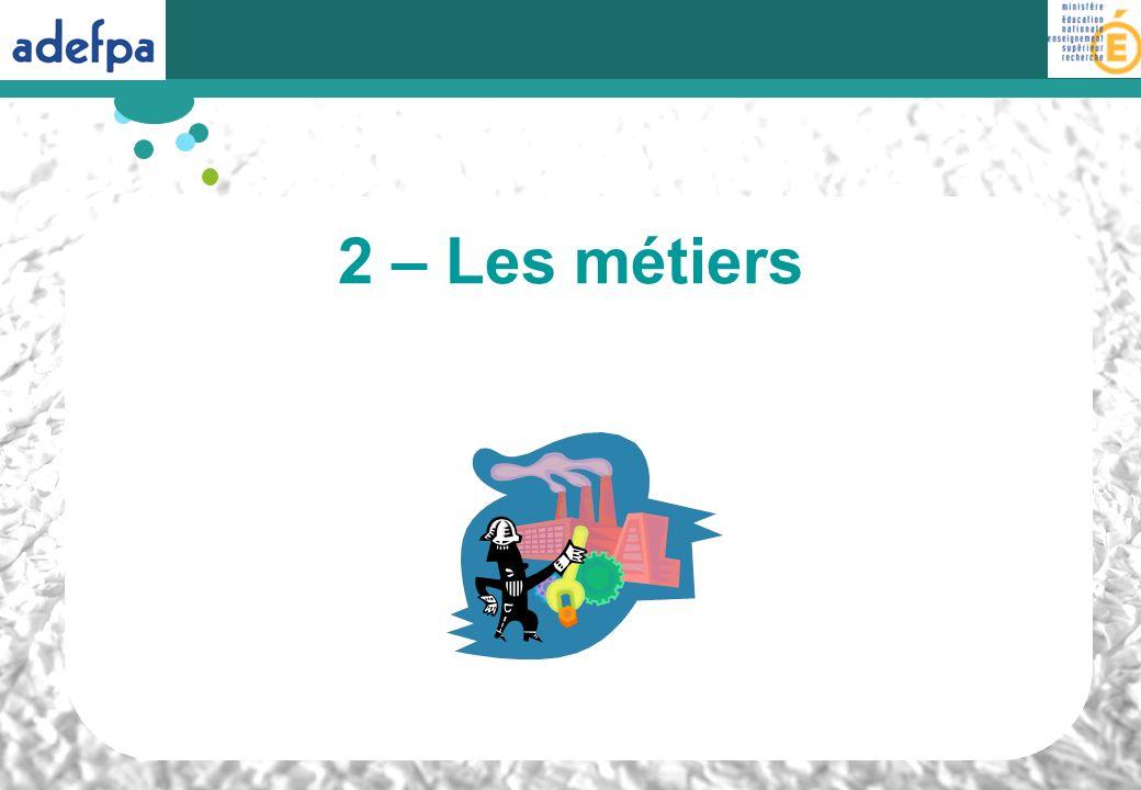 Chargé/ Chargée du traitement des eaux Le Monsieur Propre des eaux .