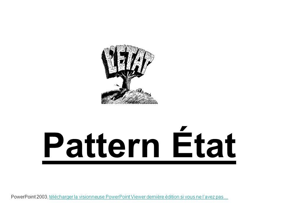Pattern État PowerPoint 2003, télécharger la visionneuse PowerPoint Viewer dernière édition si vous ne lavez pas…télécharger la visionneuse PowerPoint Viewer dernière édition si vous ne lavez pas…