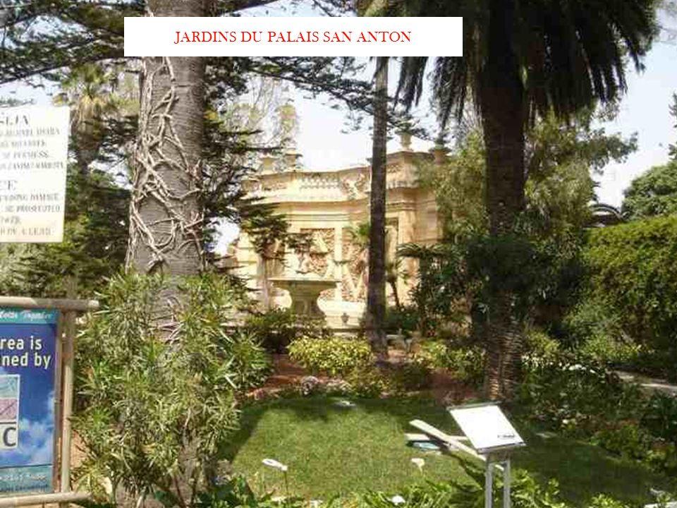 PALAZZO PARISIO à NAXXAR