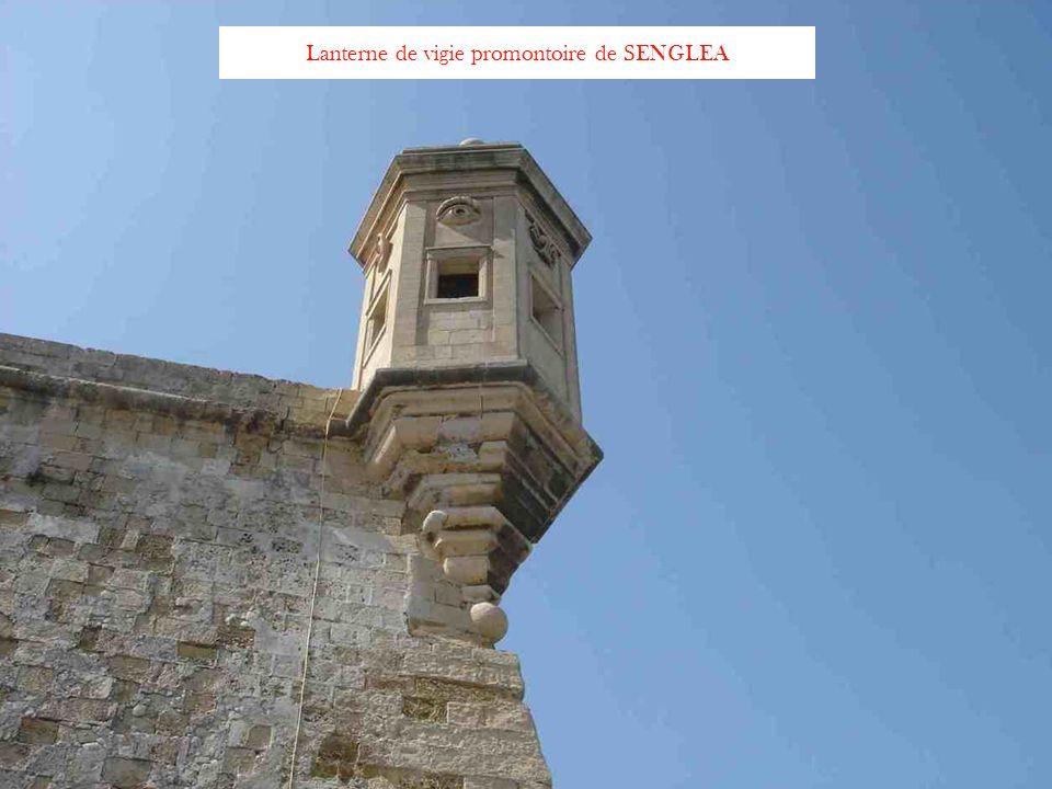 Monuments aux morts de VICTORIA guerre 39/45
