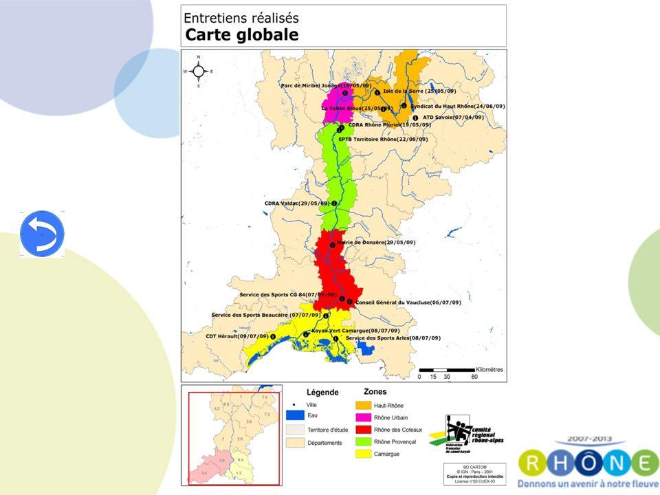 Des sites reconnus Source: abrivado-ranch.camargue.fr Source: Panoramio.com